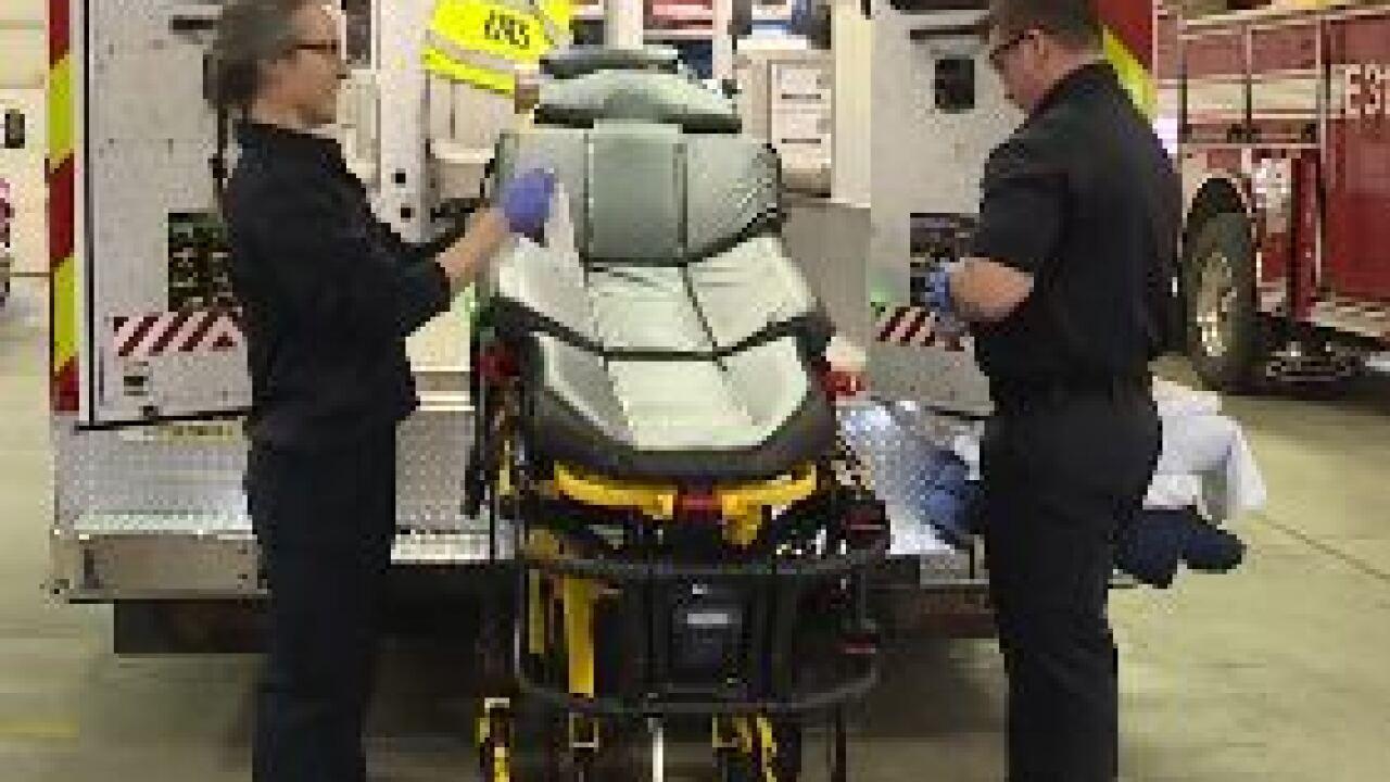 EMT'S AND CORONA VIRUS.JPG