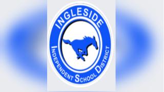 Ingleside ISD