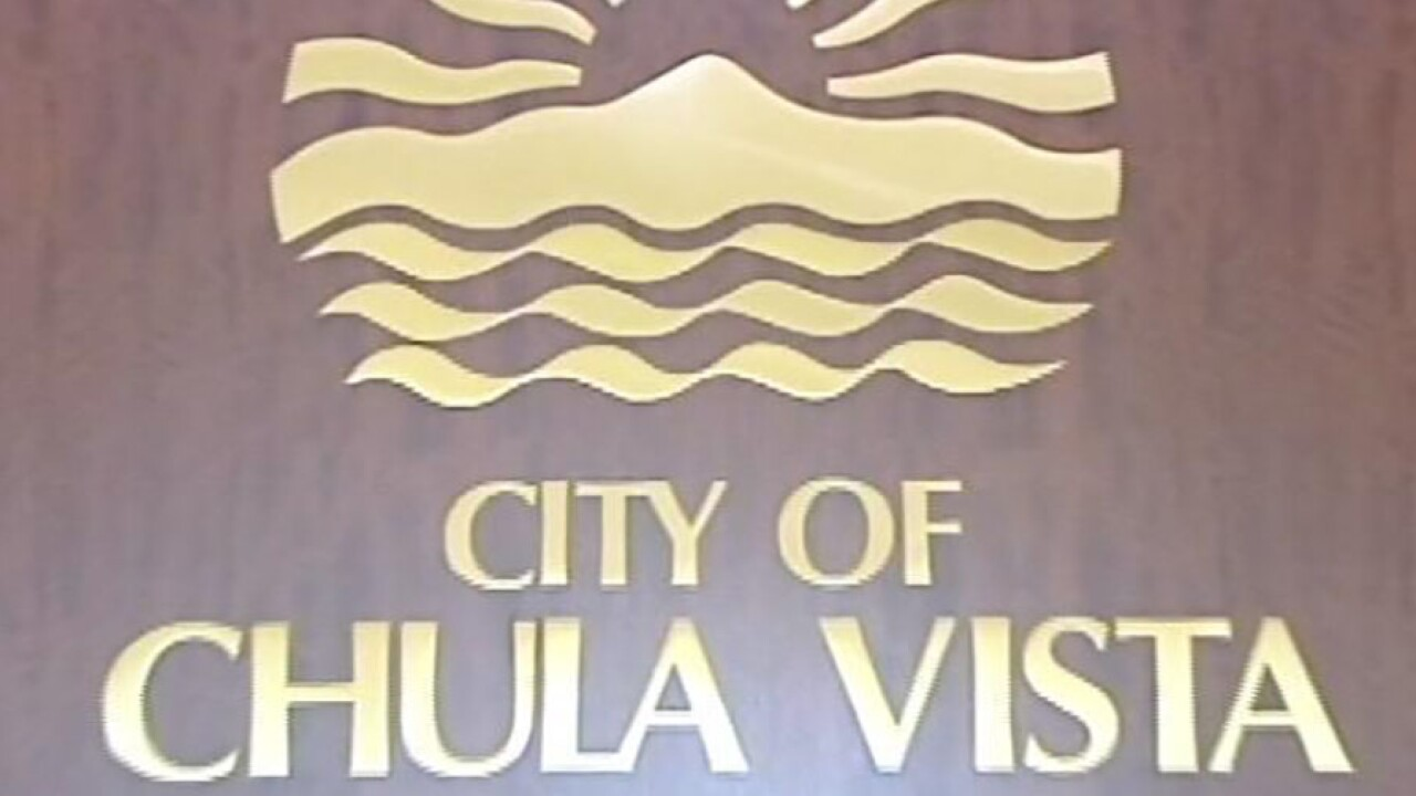 chula_vista_city_logo.jpg