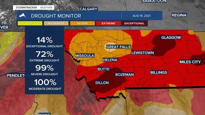 Current Drought Monitor.jpg