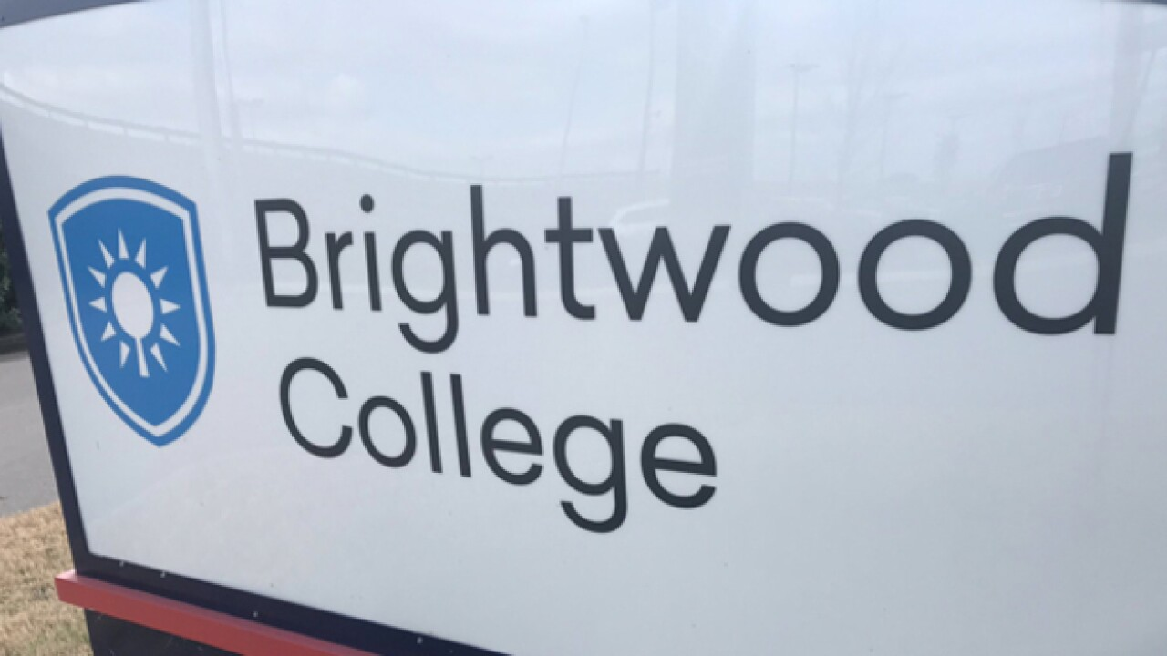 Experts talk options for former Brightwood students