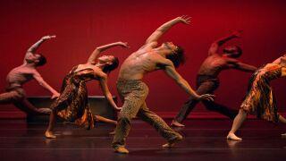 Cincinnati Ballet to take 'Nutcracker' on road