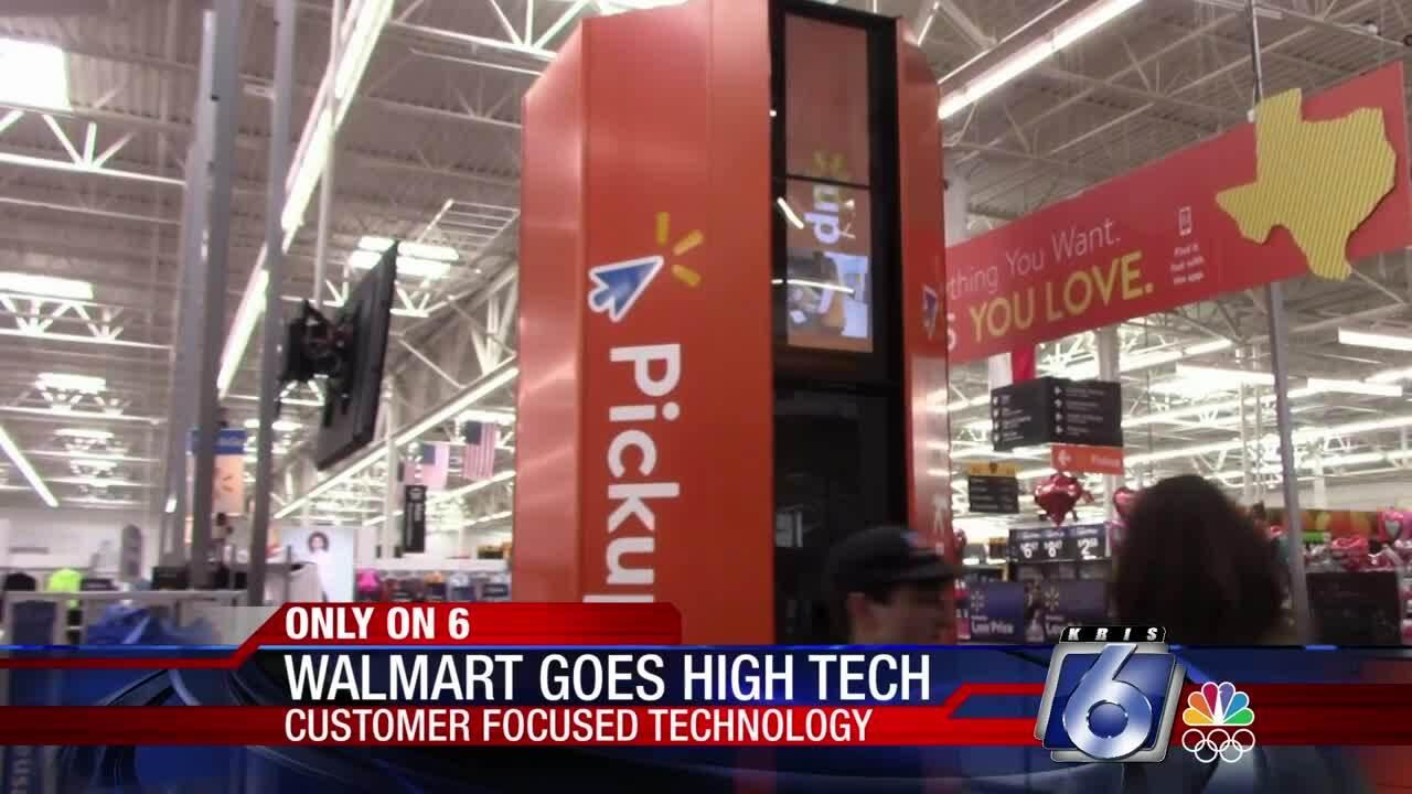 walmart technology 0214.jpg