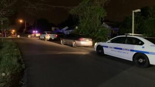 Cumberland Avenue Shooting - 062720.jpg