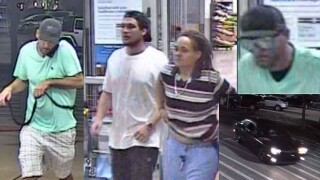 Charlotte County fraud suspects 10-29-19.jpg