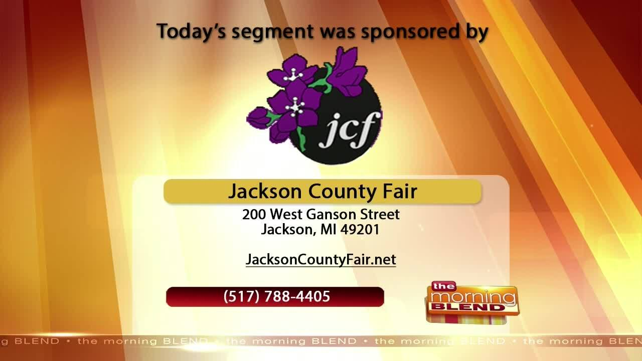 Jackson Co Fair.jpg