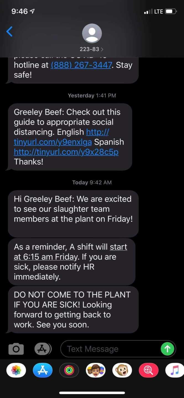 greeley beef texts.jpg