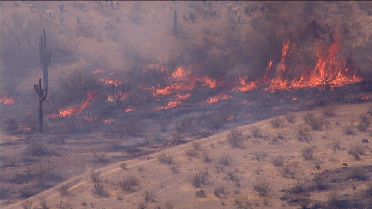 KNXV New River Fire 2 8-21-19.jpg