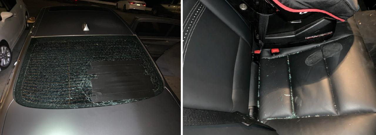 car smash.png