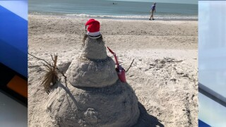 sand snowman.jpg