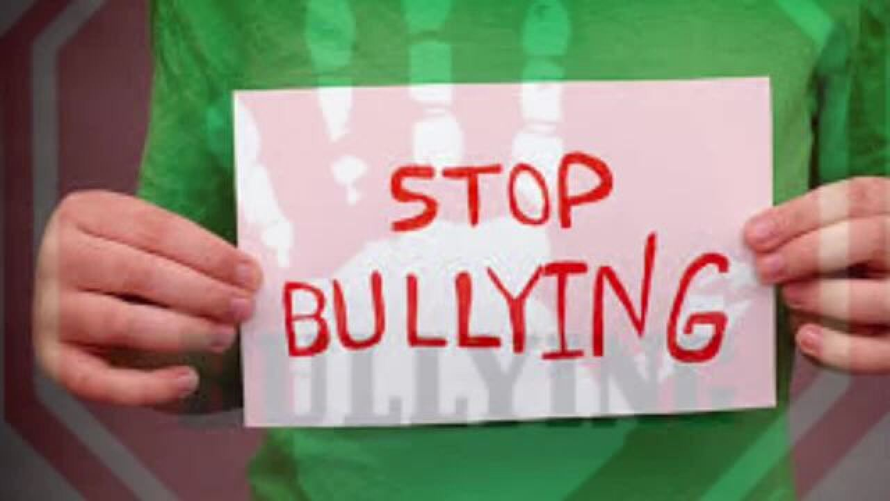 New bullying bill has Florida parents fuming