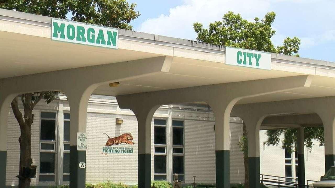 Morgan City High School choir to see changes