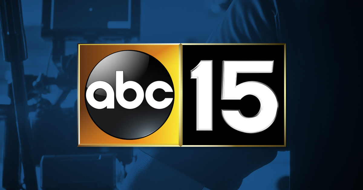Apache Junction News | ABC15 Arizona | KNXV - TV