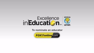 Excellence in Education – SarahSopher