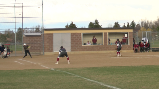 Helena Capital sweeps crosstown series with 17-10 win