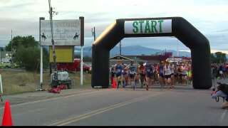 Missoula Marathon still on schedule, but race officials are watching coronavirus data closely