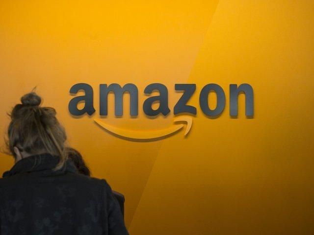 Bakersfield wants second Amazon headquarters