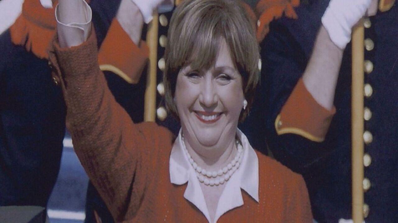 Governor Kathleen Blanco.jpg
