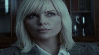 'Atomic Blonde' available for home viewing