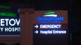 Georgetown Community Hospital.png
