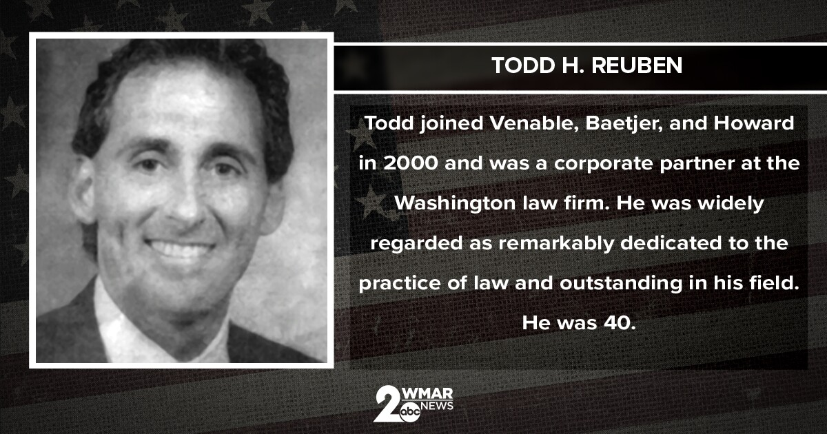 Todd H. Reuben .jpg
