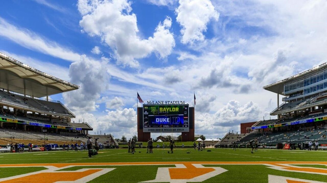 BU_FB_Mclane_Stadium_Duke_2018_100.jpg