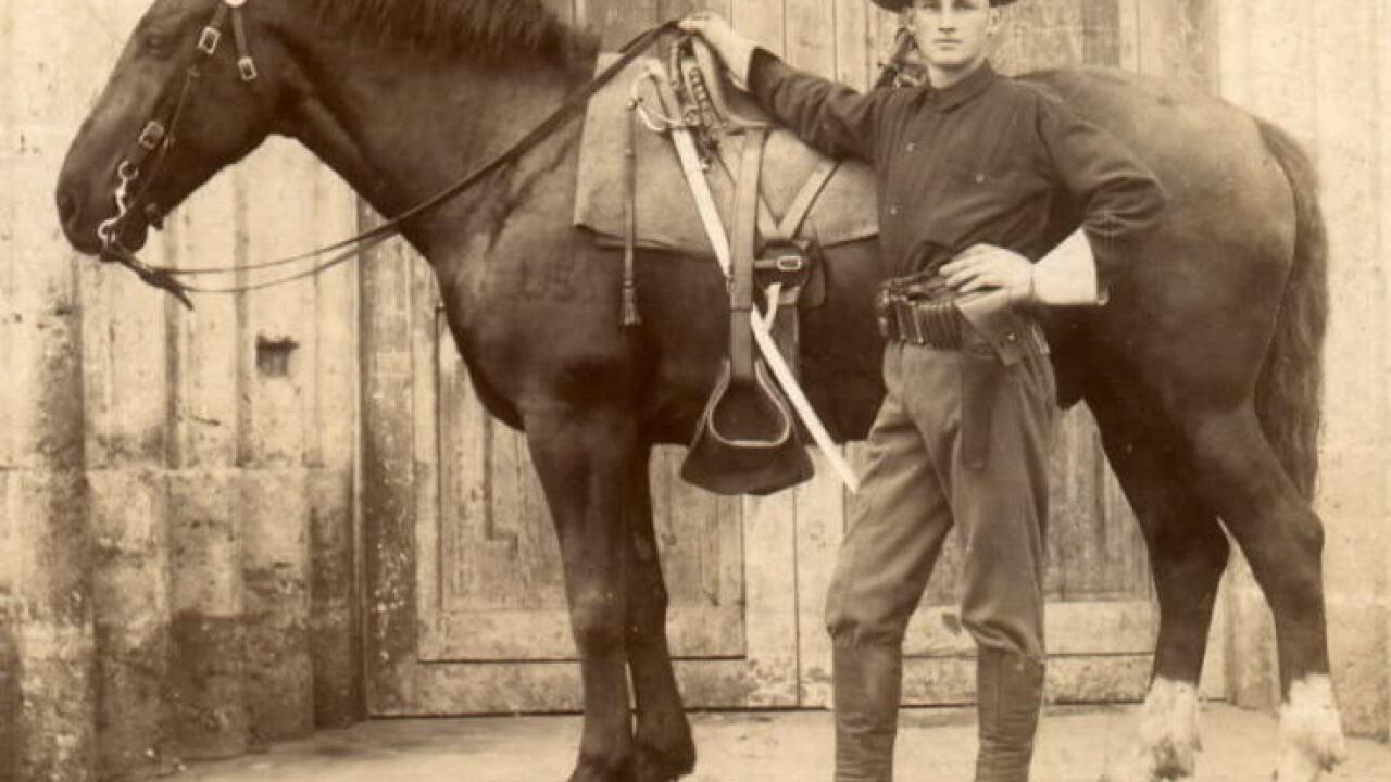 Cavalry trooper.jpg