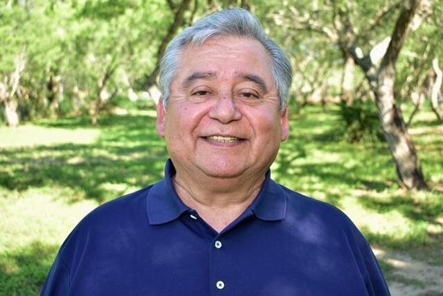 Robert Hernandez Nueces County Pct 1.jpg