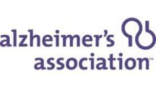 Local woman travels to DC to work with policymakers to end Alzheimer's