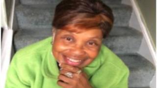 Charlene Young Jones.png