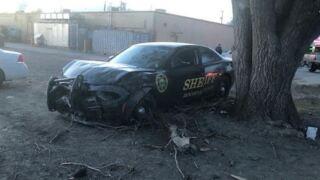 roosevelt sheriff car crash.JPG