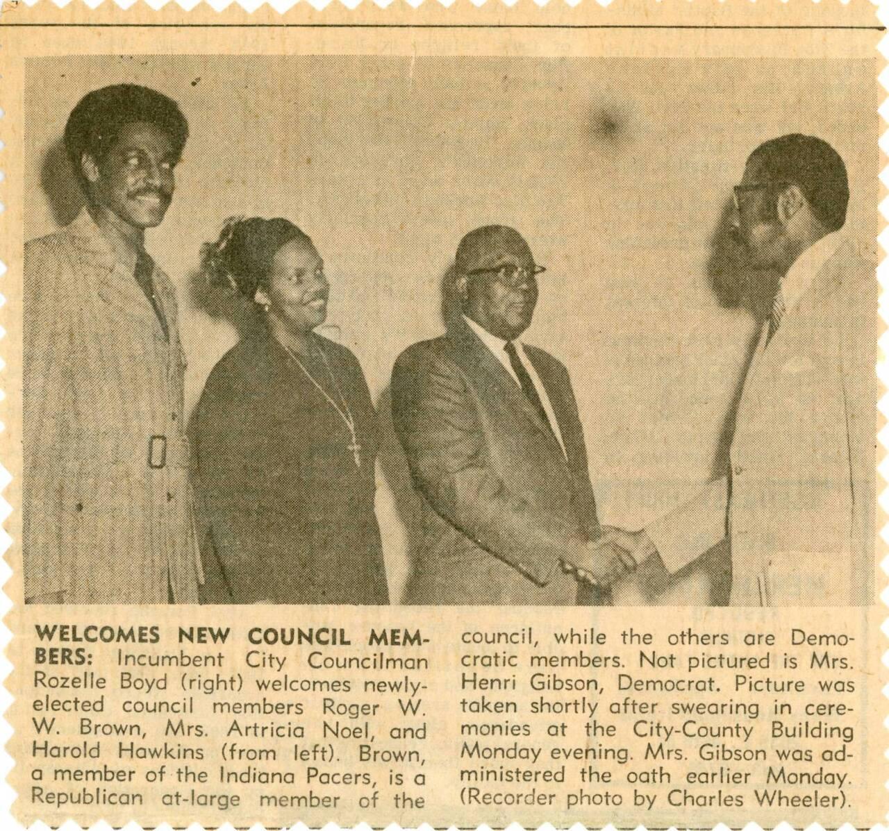 New Council members.jpg