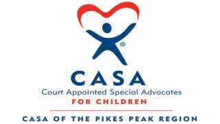 CASA kicks off donation campaign to ensure every child is served
