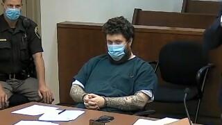 Juan-Nico-Garcia-in-court.jpg