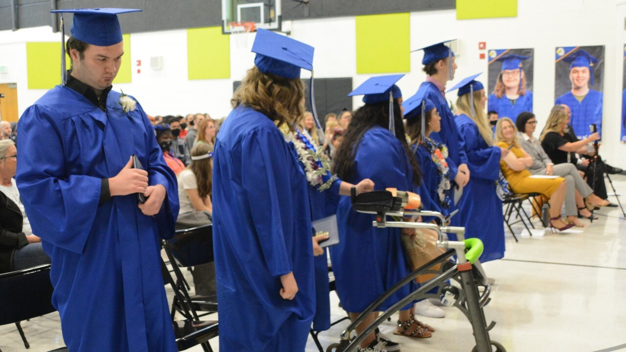 Utah Schools for the Deaf and the Blind graduation.jpg