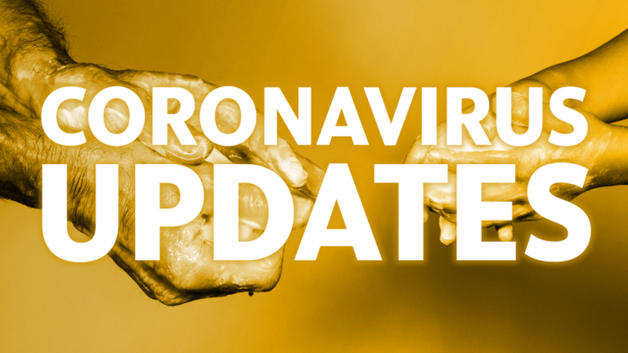 coronavirus-updates-yellow