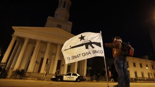 Richmond braces for gun-rights rally that prompted state of emergency