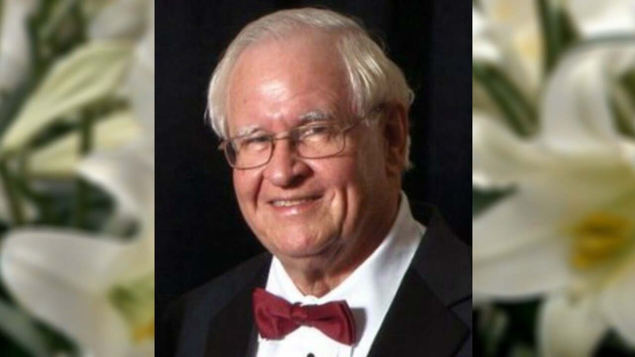 Former chairman of Virginia Republican Party dies in Hanover wreck