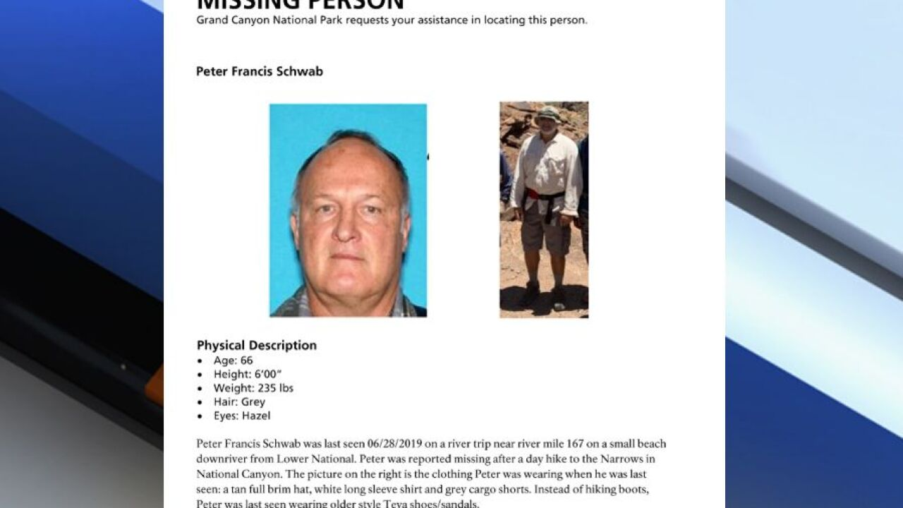 KNXV Peter Schwab Grand Canyon Missing Hiker.jpeg