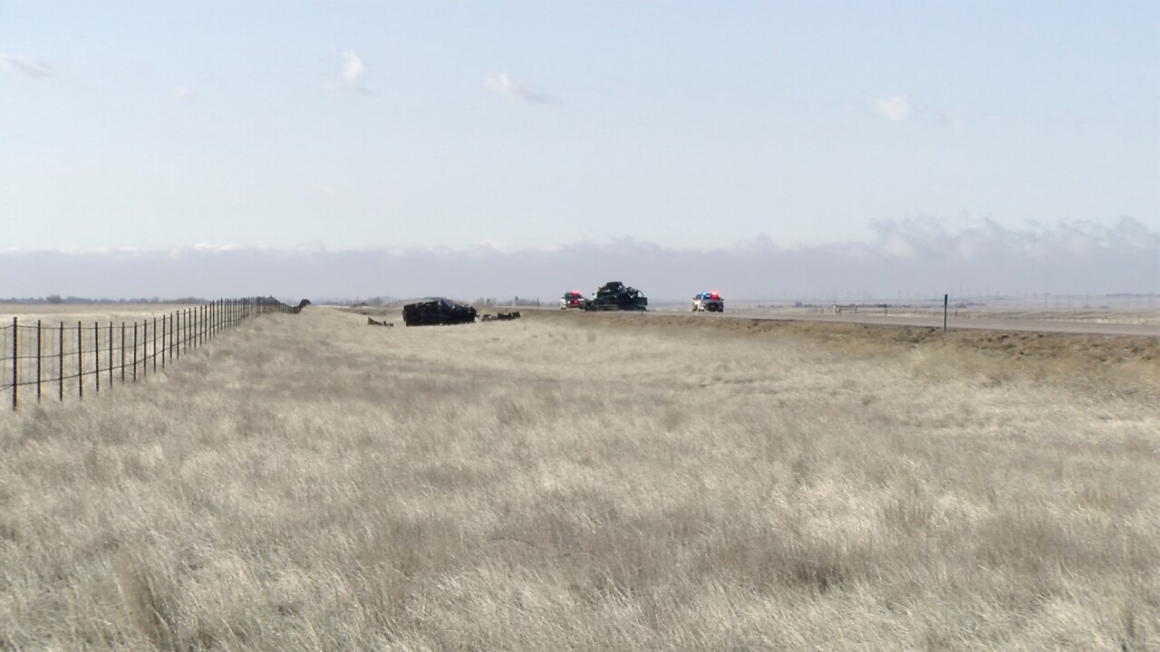 weld county double fatal crash.jpg