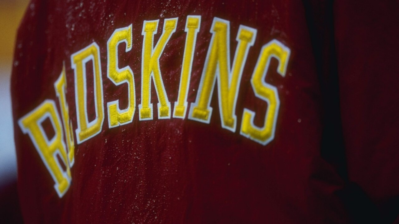 Pair of former Redskins coaches earn lifetime achievement awards