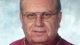 Bishop_Kmiec