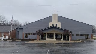 hillsboro nazarene church.jfif