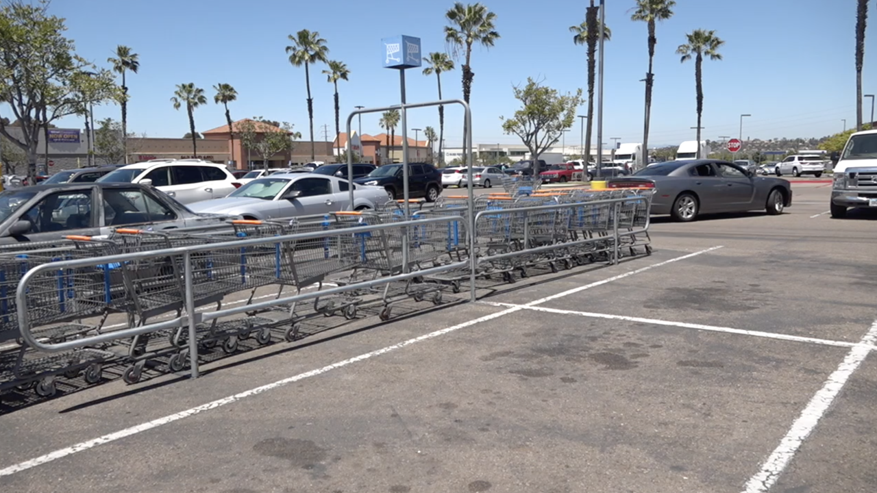 san diego parking lot attempted kidnapping 04282021.png