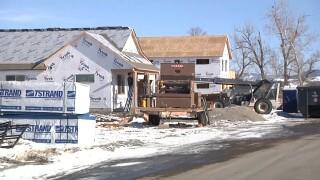 Housing construction.jpg