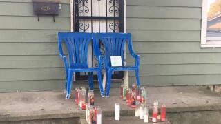 middletown_memorial.jpg