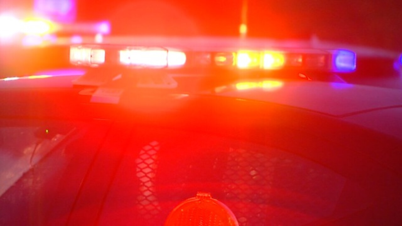 Body found in Missouri River, Kansas City police say