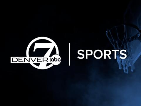 denver7-sports-2020-4x3.png