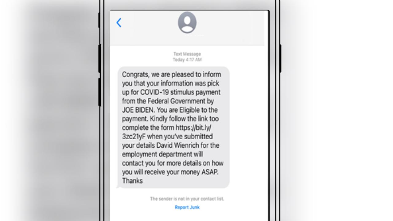 IRS scam screenshot.png