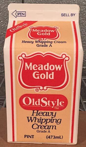 Photos: Meadow Gold Dairy recalls several products sold in states including Utah